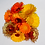 Thumbnail: Calendulas- Pot Marigold