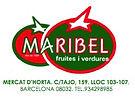 Fruites Maribel .jpg