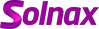 logo_solnax.png
