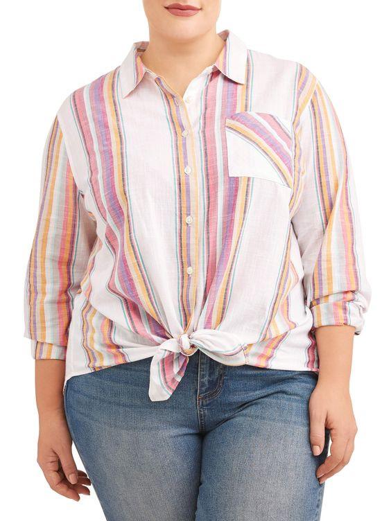 Photo via Walmart.com