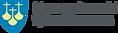 MRF_logo_pos.png
