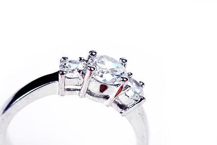 クリスティ,港南区,宝石,ジュエリー,婚約指輪,結婚指輪,エンゲージリング,マリッジリング,指輪,ダイヤ,ダイヤモンド,