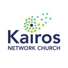 Kairos Network Church