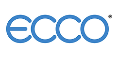 ECCO solutions - supporting you in supporting others