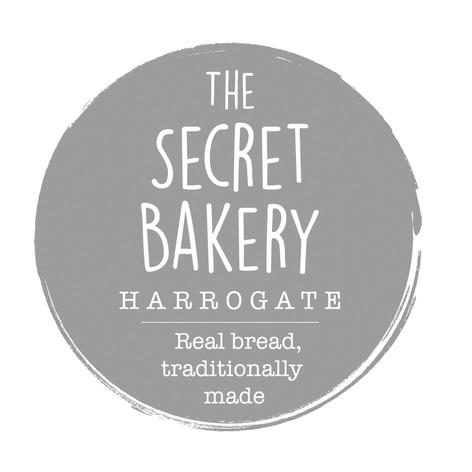 The Secret Bakery