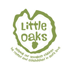 Little Oaks
