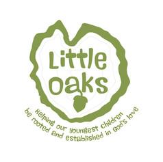 Little Oaks