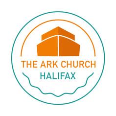 The Ark Church, Halifax