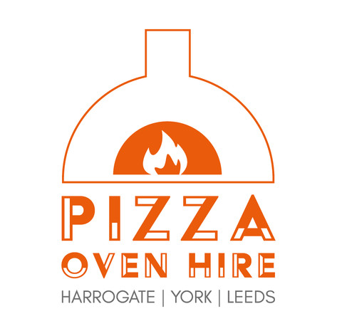 Pizza Oven Hire