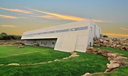 Museum Of Eleftherna
