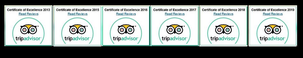 tripadvisor site 2013_2015_2016_2017_201