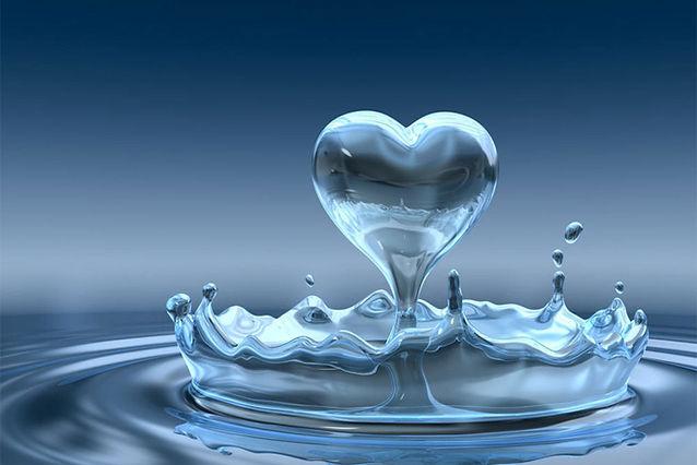 agua-alcalina.jpg