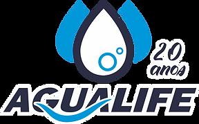 Logo agualifefinal.png