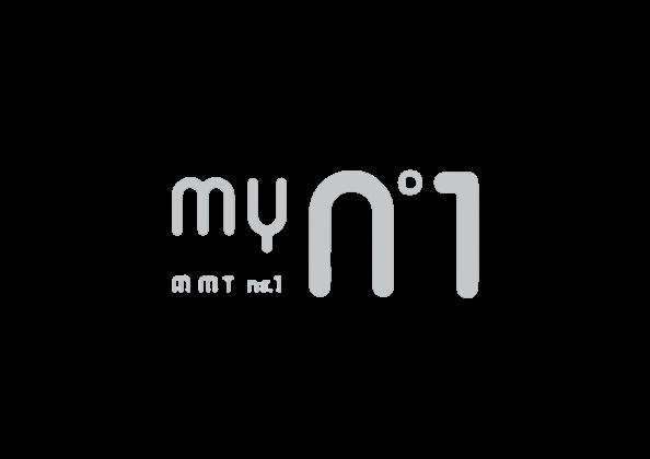 Nr1_Logo_CMYK_-_Kopie-removebg-preview.p