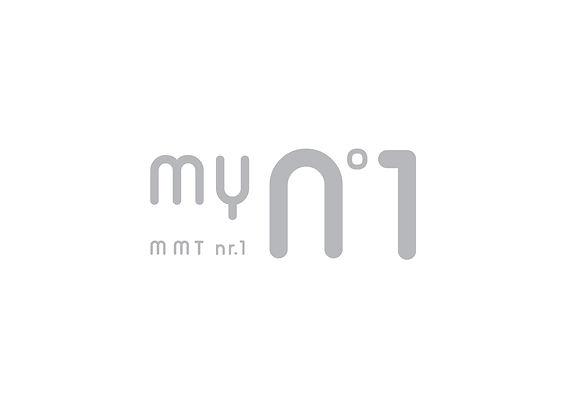 Nr1_Logo_CMYK.jpg