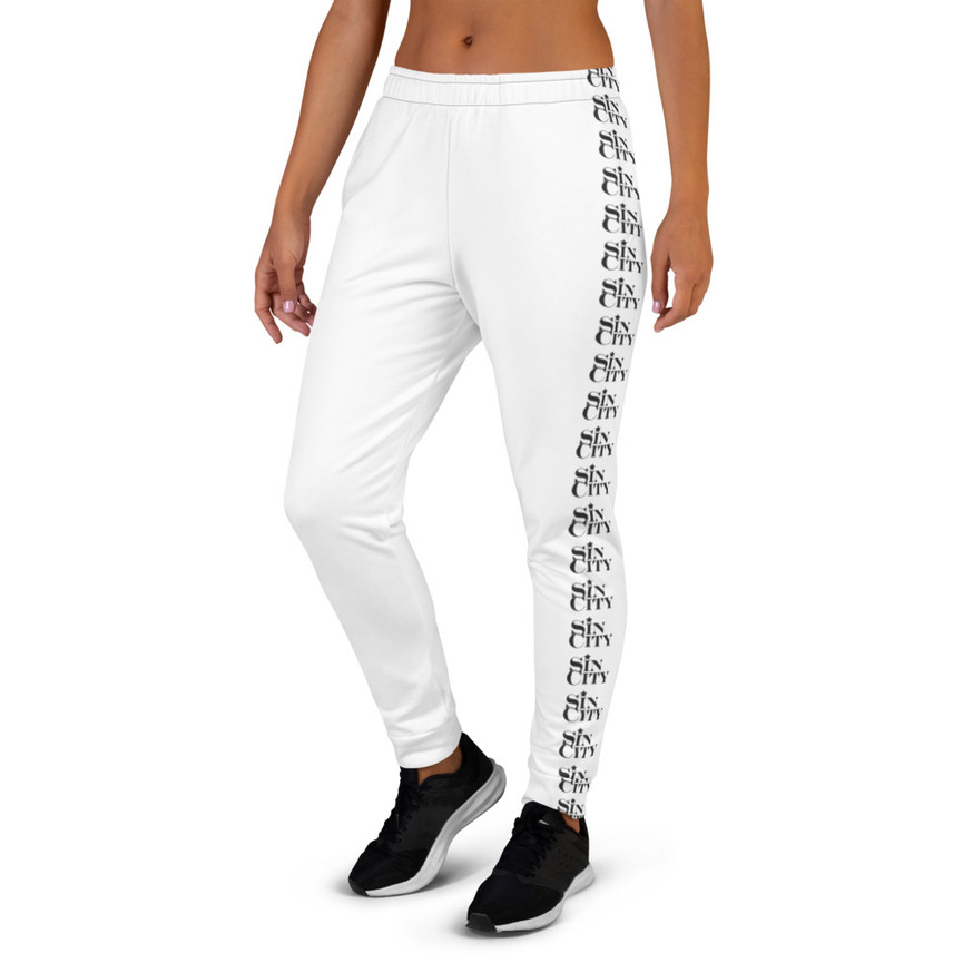 all-over-print-womens-joggers-white-5fd9