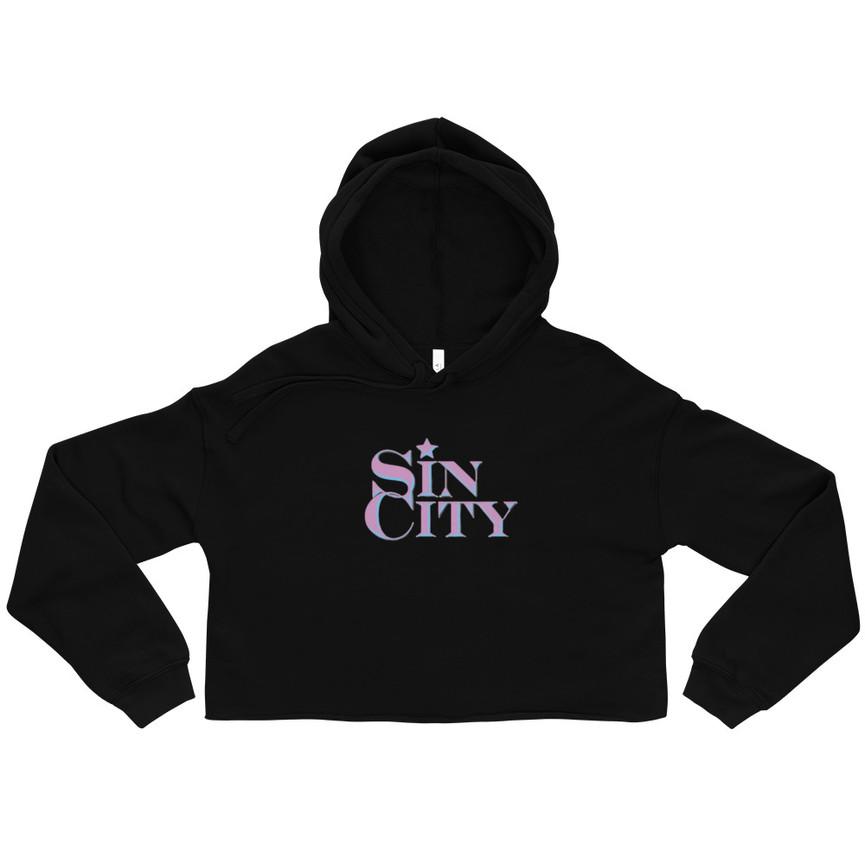 womens-cropped-hoodie-black-5fd904199da2