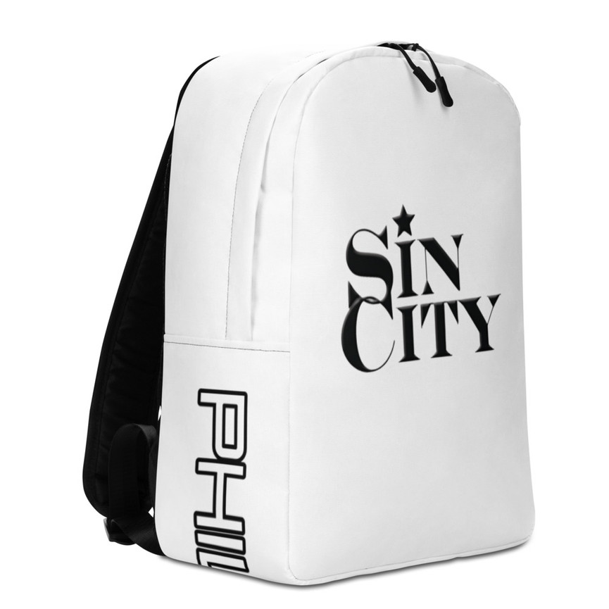 all-over-print-minimalist-backpack-white