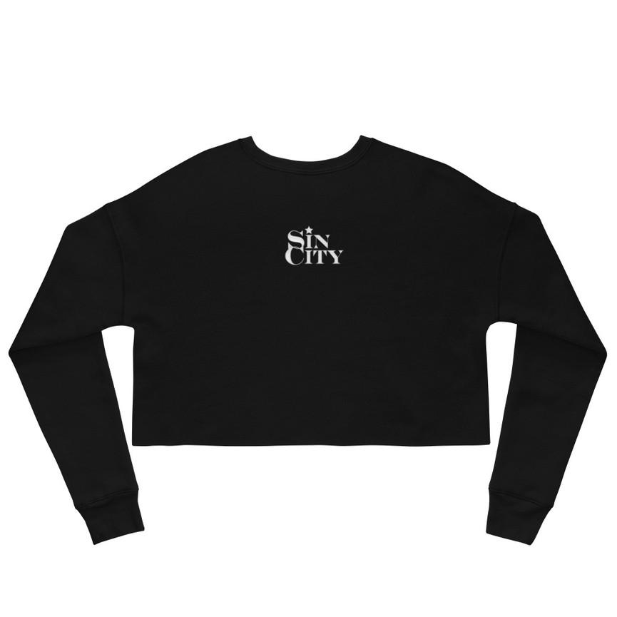 womens-cropped-sweatshirt-black-5fd916cf