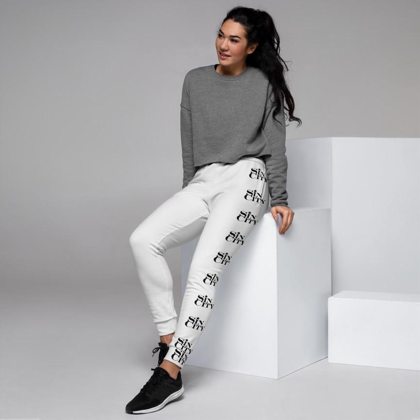 all-over-print-womens-joggers-white-left-60e5f63858d1d.jpg