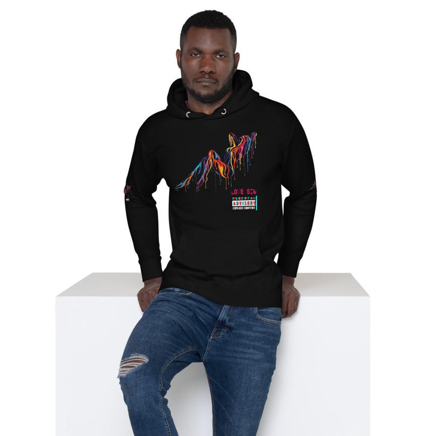unisex-premium-hoodie-black-front-60f936157b186.jpg