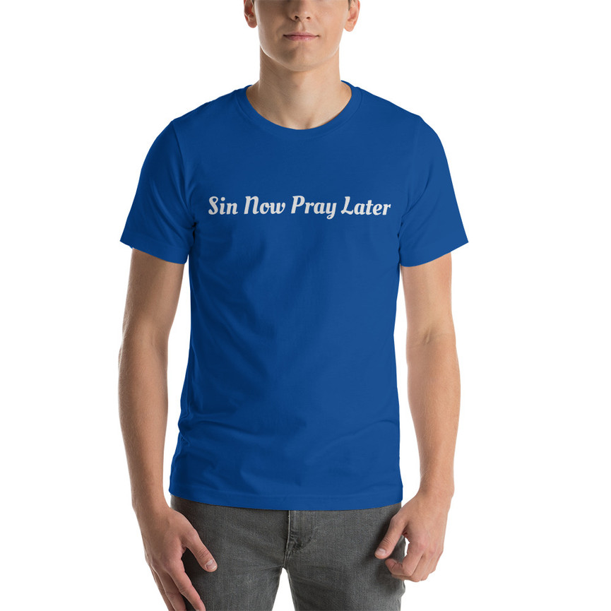 unisex-premium-t-shirt-true-royal-5fd932