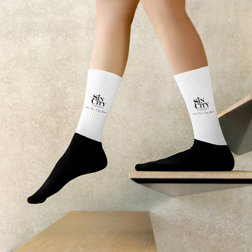 black-foot-sublimated-socks-5fdea3f0a2df