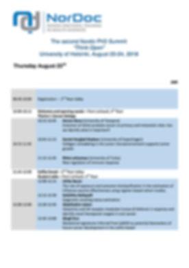 Nordoc 2018 Schedule-page1.jpg