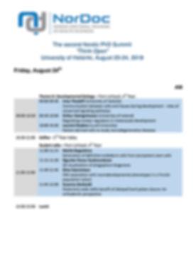 Nordoc 2018 Schedule-page3.jpg