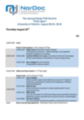 Nordoc 2018 Schedule-page2.jpg