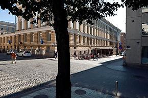main_building_univ_fabianink_33_1509-09_