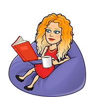 reading coffee beanbag.png