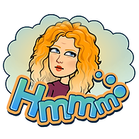 Thinking Bitmoji.png