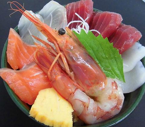 海鮮丼3-2.jpeg