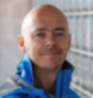 david-macutkiewicz_2.jpg