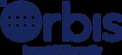 3335_orbis intern.png