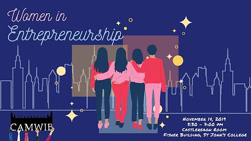 Women in Entrepreneurship .png