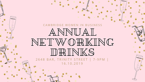 final networking drinks.png