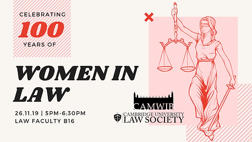 Women in Law.png
