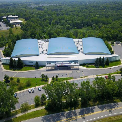 Onyx Ice Arena