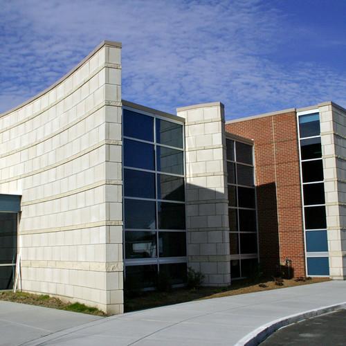 Warren Consolidated Schools Sinking Fund