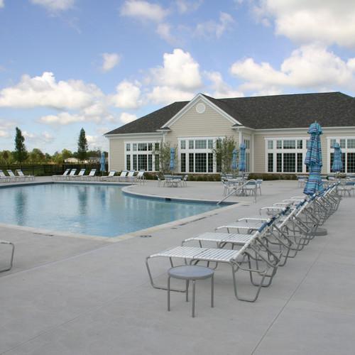 Del Webb Recreational Lodge(s)