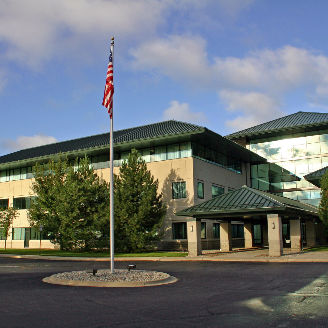 Advanced Techology Center