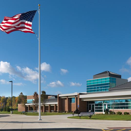 Rochester Community Schools Bond Programs