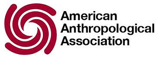 Partnership with American Anthrpological Association