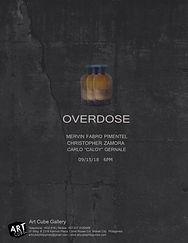 Invitation for overdose.jpg