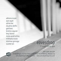 eavesdrop invite.jpg