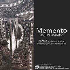 MEMENTO Invite.jpg