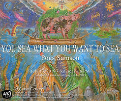 Pogs Samson Invite.jpg