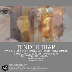 tendertrap2.jpg